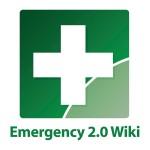 emergency2.0wiki_logo_colour_lowres (2)