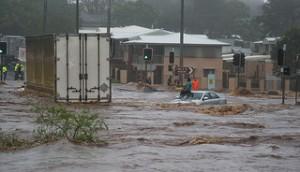 qld flood king bob