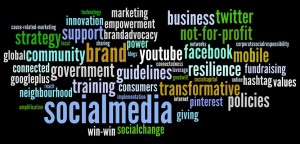BBSM socialmedia
