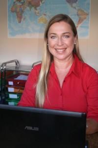 Eileen Culleton
