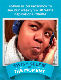 swishselfie of the moment 2014-02-11_18-43-13
